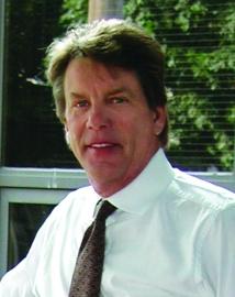 Bob Lederer