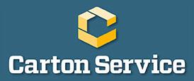 Carton Service