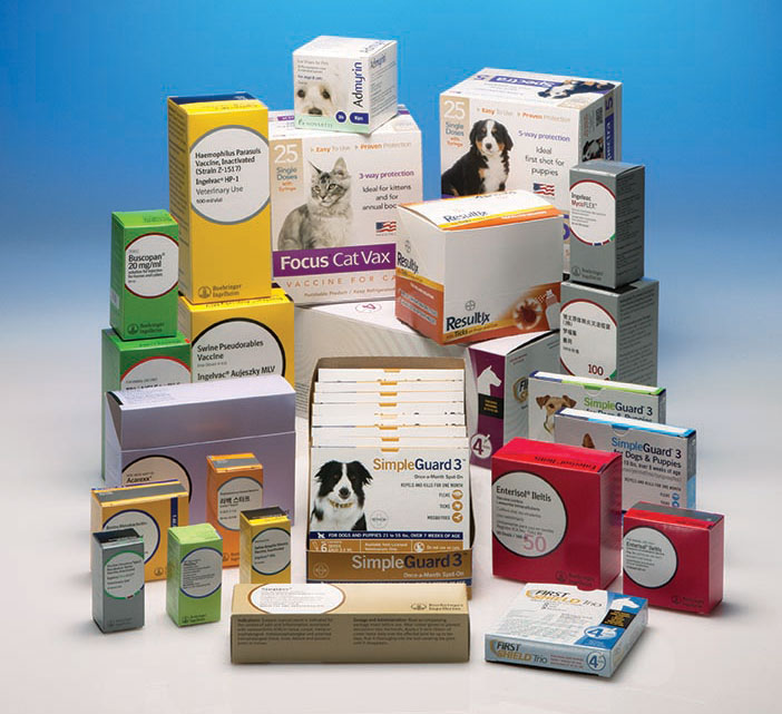 Animal-Health-Packaging
