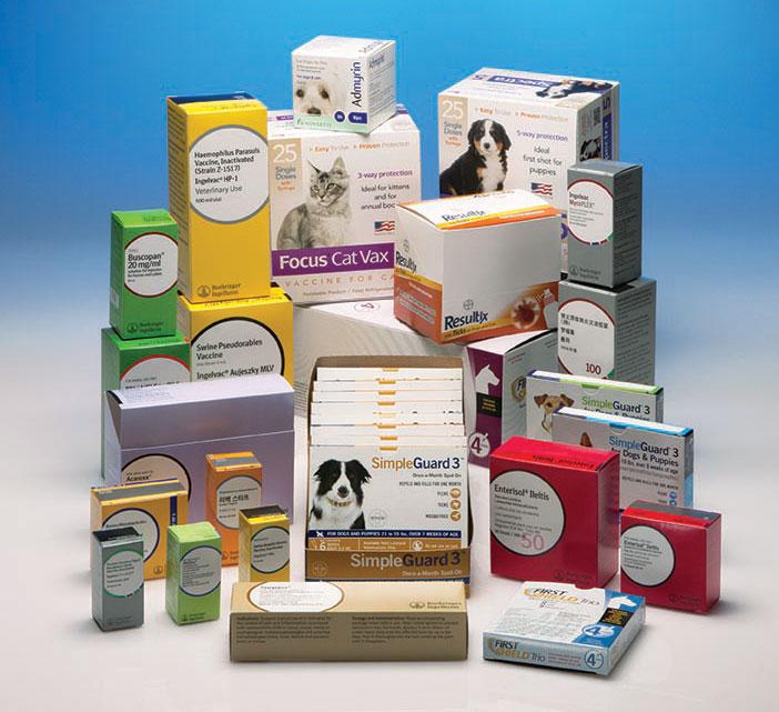 Animal-Health-Packaging