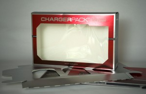 Chargerpack b