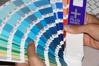 Color-book-1-RGB-web_330_10000