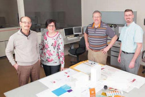 Creative-Services-Team
