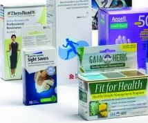 Health_Cartons_Mixb_214_10000 (1)