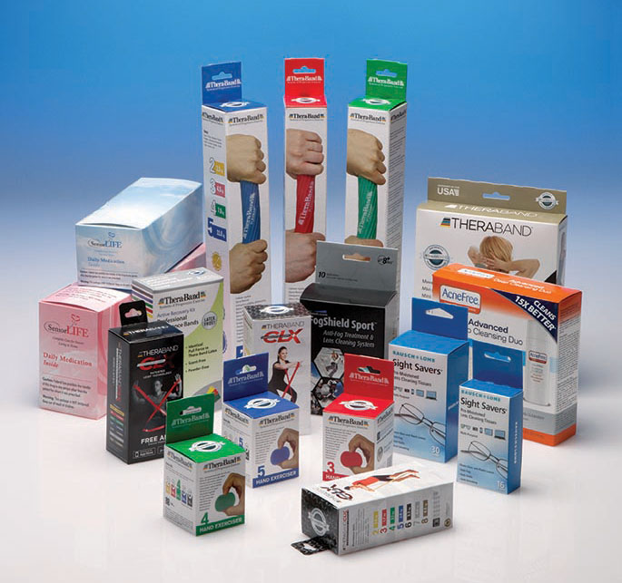 Medical-Device-Packaging
