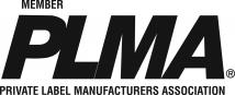 PLMA_Logo_for_member_sm_214_10000_214_87