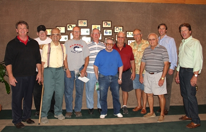 Retirees_Group_682_437_682_437