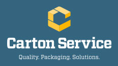 folding carton manufacturers food packaging suppliers custom