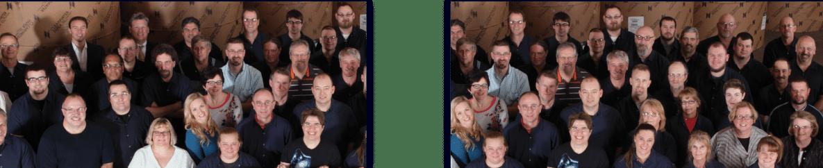 Carton Service Group
