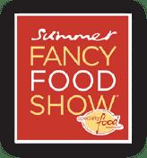 Fantacy Food Show