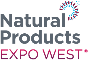Natural Products Expo West- Carton Service, Inc